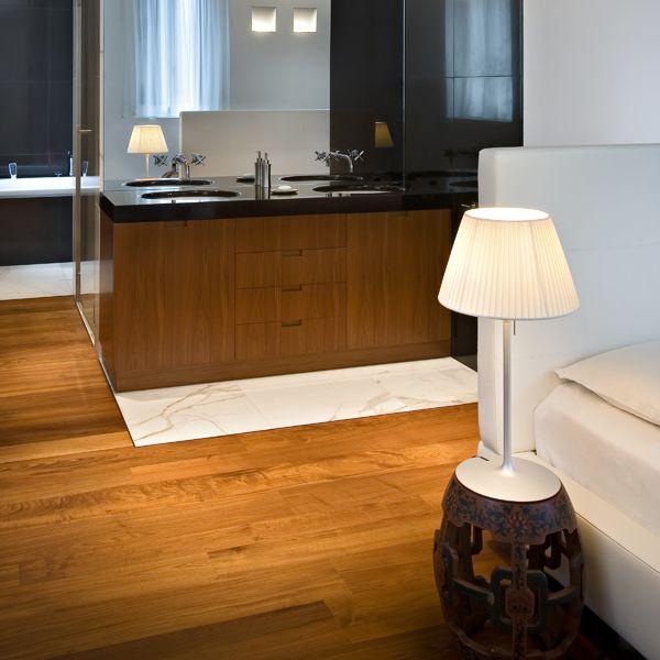 Bathroom Lights Easy Fit 42 best flos images on pinterest | lamp design, light design and