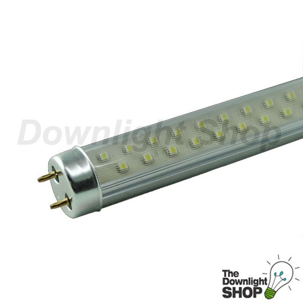 #TUBE 150 #White High output T8 #LED #lamp - $73.99 SAVE: 16% OFF