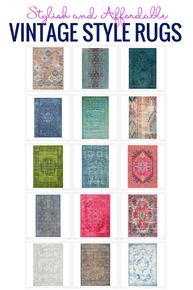 114 best Rugs images on Pinterest | Guest rooms, Living rooms and ...