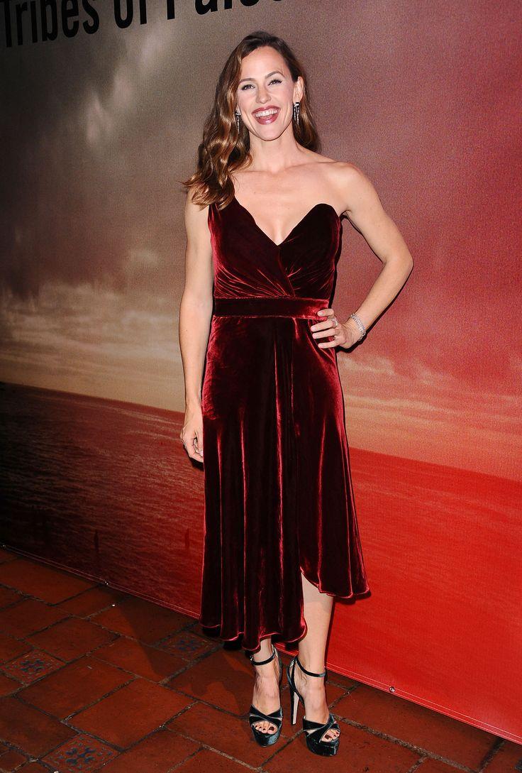 Best 25+ Jennifer garn...