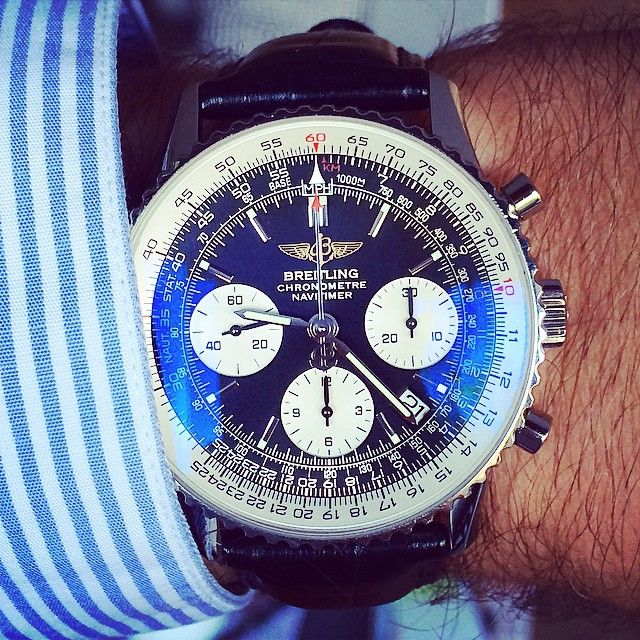 """womw: """"The Navi ✈️ by matthieu_84 from Instagram http://ift.tt/1wc6pdW """""""