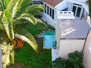 Originale casa indipendente con giardino e solarium ideale per famiglie Case vacanze in Santa Teresa di Gallura da @homeaway! #vacation #rental #travel #homeaway