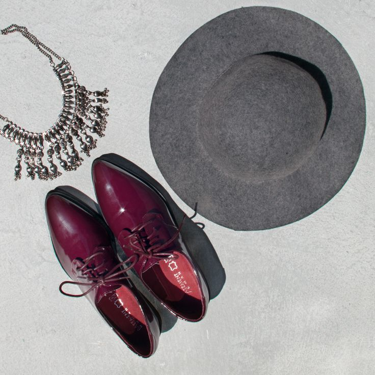 Ideal accesories