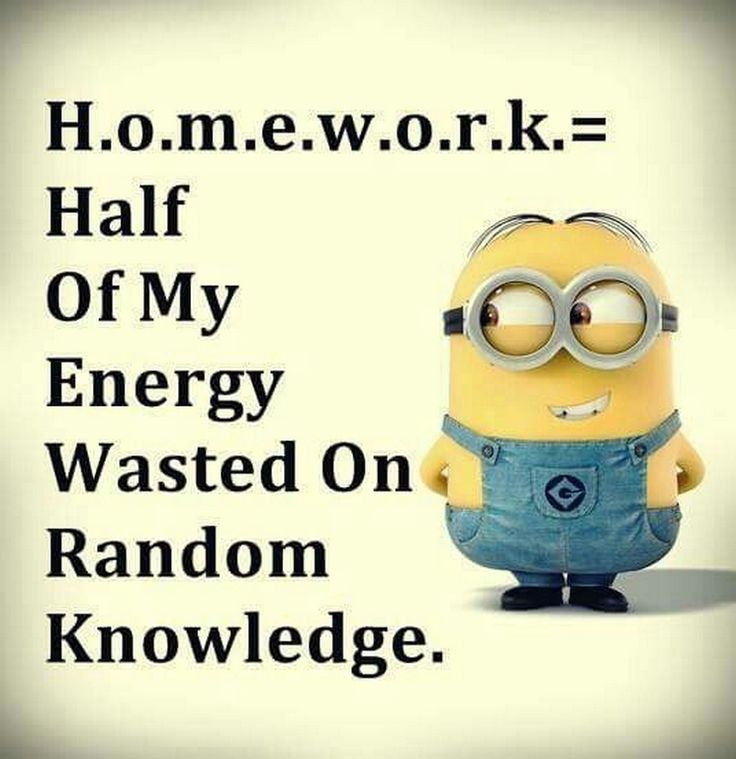 Attractive Cute Funny Minion Comments (02:34:45 AM, Tuesday 22, September 2015 PDT)    10 Pics