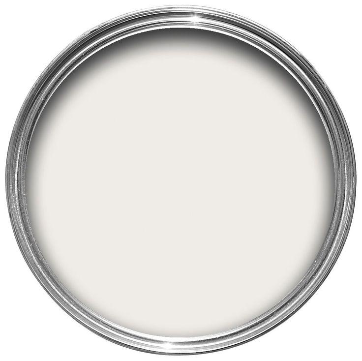 51 Best Crown Paints Colours Images On Pinterest Crown Crowns And Wall Paint Colors