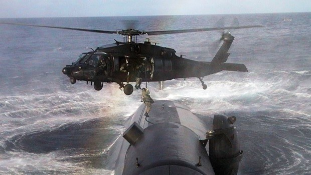 US Navy SEALS equipment | ... Benefits Navy SWCC SEAL History Ask a Navy SEAL Popular NSW Topics