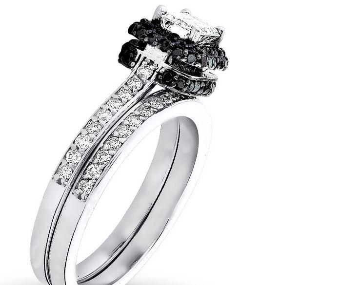 10 best Jewelry San Diego images on Pinterest San diego Jewelry
