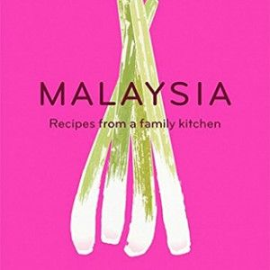 17 best giveaways images on pinterest book review cook books malaysia recipes from a family kitchen by ping coombes epub free download fandeluxe Image collections