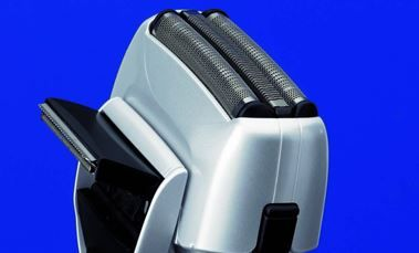 The Best Electric Shaver Reviews - 2015 - Mens Best Choice. As the year 2015 clocks, we shall see new brands and models of electric shavers on the market,