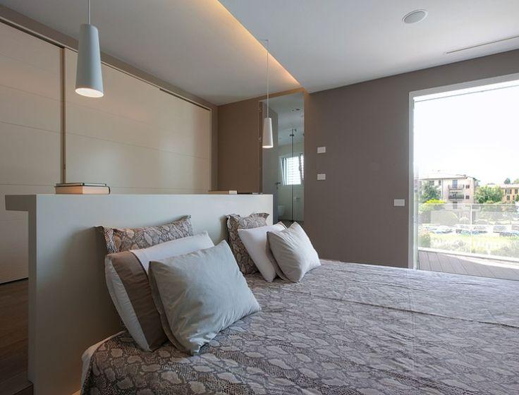 Bergamo Residence by Dap Studio http://interior-design-news.com/2015/02/17/bergamo-residence-by-dap-studio/