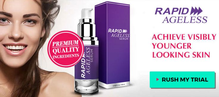 Rapid Ageless Serum is a #skincare crafted by science that is expertly created to defy aging. This scientifically advanced complex creates longer-lasting. Know more here http://skincarebeautyshop.com/rapid-ageless-serum-review/
