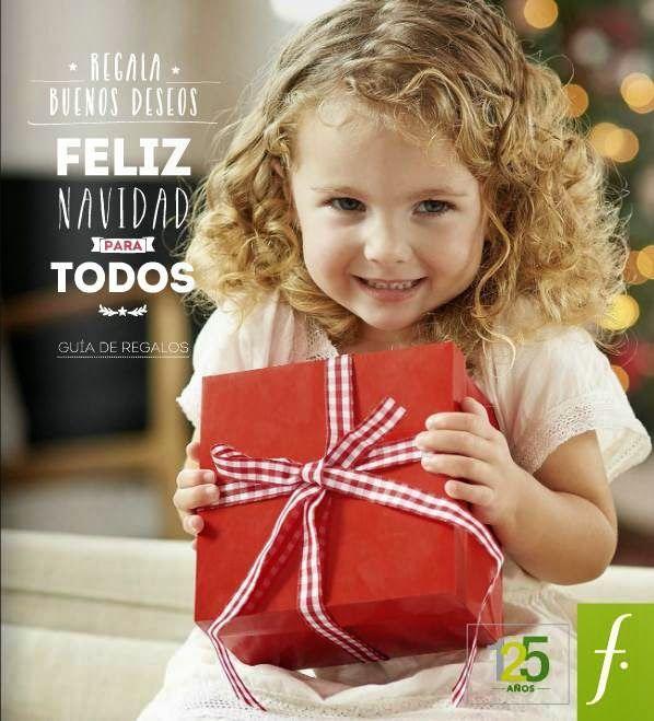 Catalogo con Ofertas de Juguetes y Regalos de Navidad Saga Falabella 14