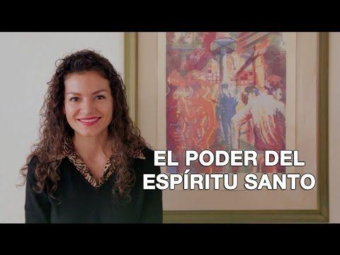 El Poder del Espíritu Santo | Sobrenatural