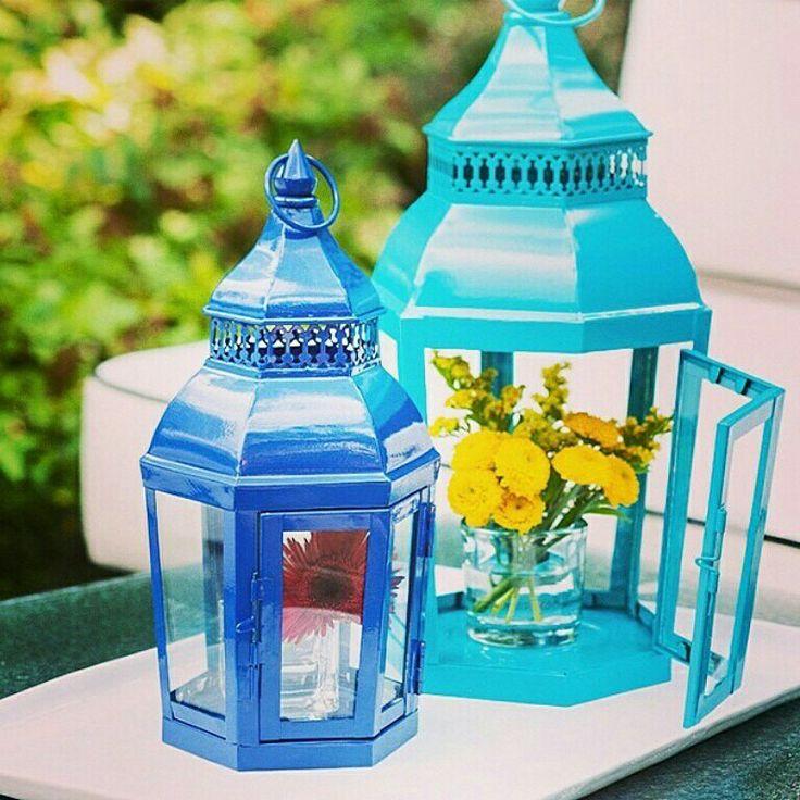 Simple Table Eid Al-Fitr Decorations - 73fa6cf8510a5fba79efc730440e5720--table-decorations-for-weddings-ramadan-decorations  Pic_885586 .jpg