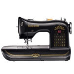 Singer 160™ Limited Edition Sewing Machine