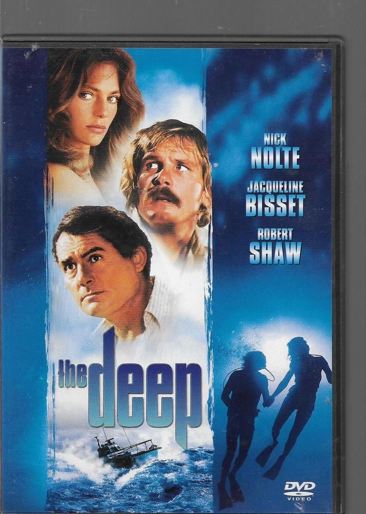 streets is watching the movie dvdrip xvid 1998