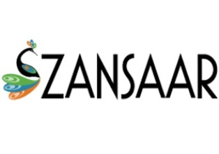 Zansaar Coupons - Get all coupon Codes, Promotion Codes, Deals and Offers for zansaar.com