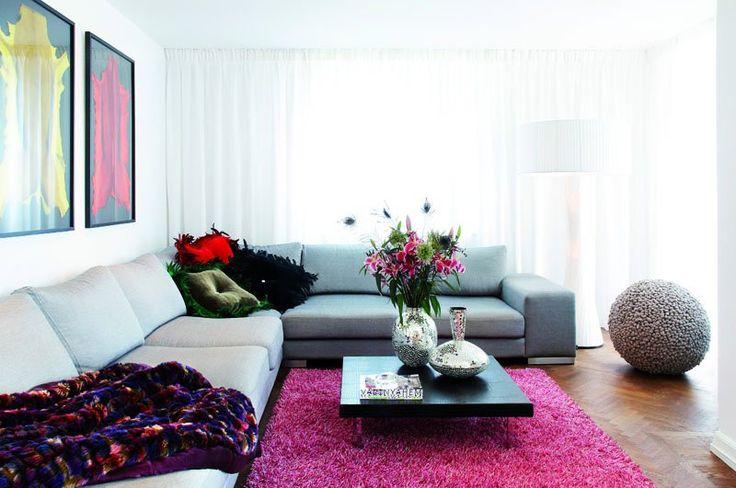 Amor y gratitud amigas! Inspiradora nota sobre decoración. Gracias por lo que comparten.   http://www.visitacasas.com/consejos/decoracion-de-interiores-en-el-estilo-asiatico/