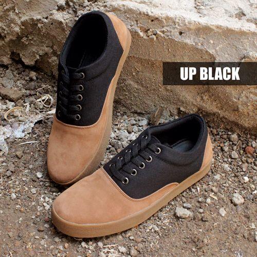 UP BLACK | IDR 250k | SMS KETIK NAMA_KODEBARANG_SIZE_ALAMAT kirim ke 08164218191  #sepatu #sepatuhandmade #sepatubandung #giantflames #joeythefootwear #ready #shoesholic #shoes #sepatucowo #boot #boots #zapato #footwear #menfootwear #streetfootwear #hipster #streetwear #lookbook