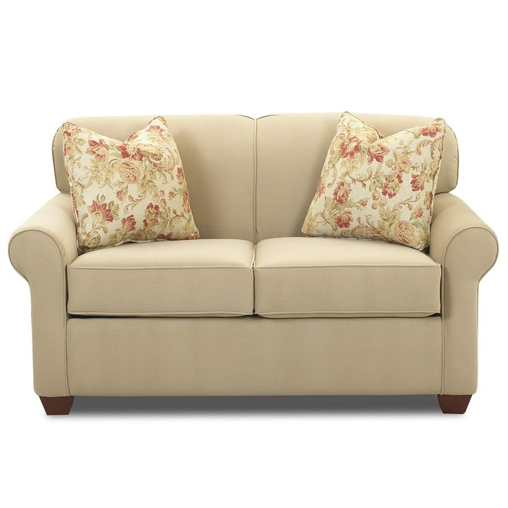 Sectional Sofas Muncie Indiana: 162 Best Images About Home Decor: JJ Sleeper Sofas On