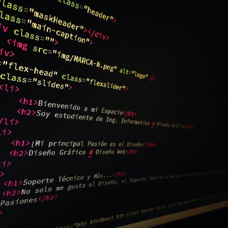 Best 25+ Logout php ideas on Pinterest Form generator - flex programmer resume