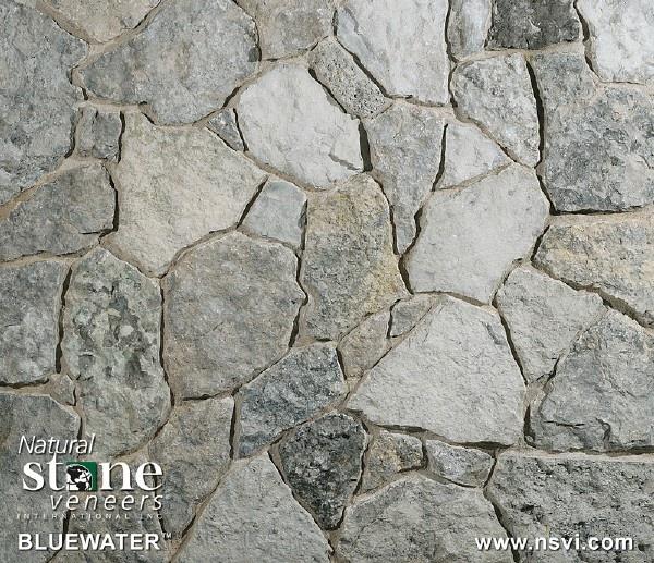 Natural Stone Veneers International Inc
