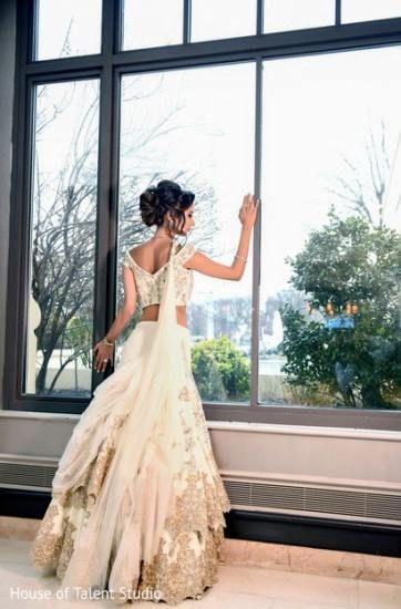 Wedding reception indian bridal lehenga 55+ new Ideas