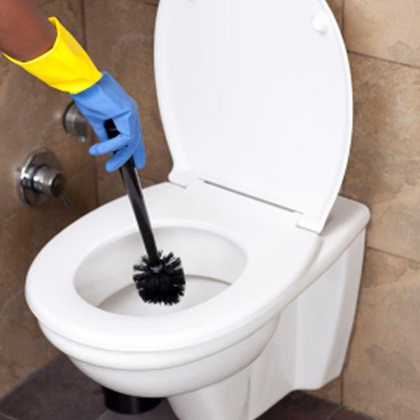 Image result for टॉयलेट पेपर और सिरका