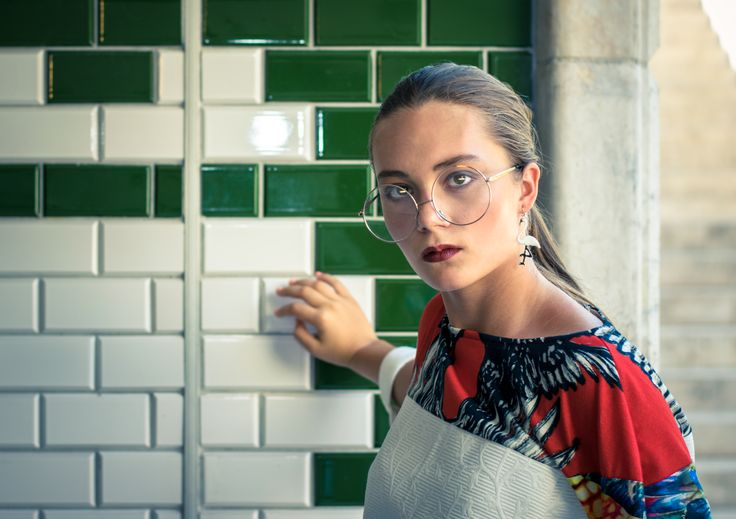 Style: Csilla Laczik (LAMA ) Photo: Istvan Marosvölgyi (M86 photo art)