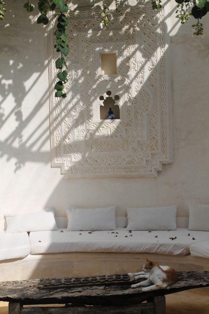 50 besten Home Decor Bilder auf Pinterest   Dekorieren, Frohe und ...
