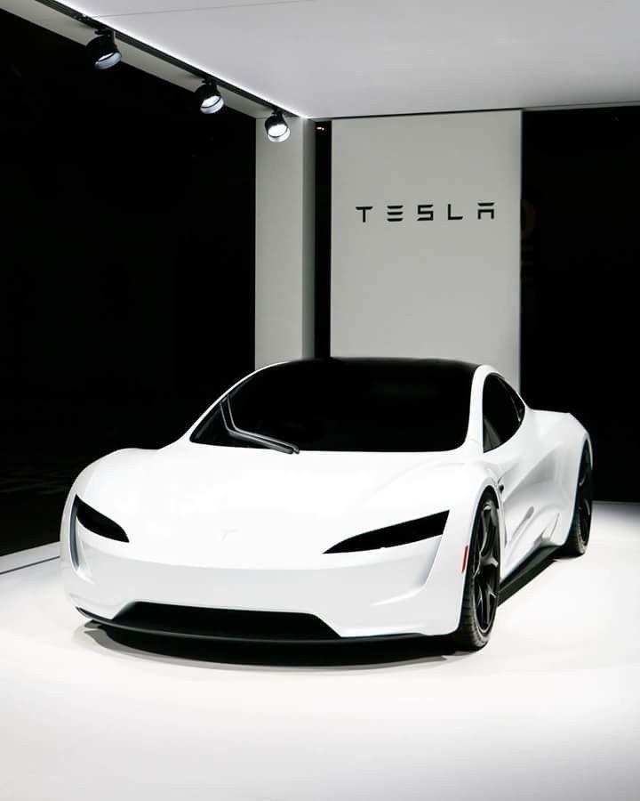 Nsu Cars 50 Best Luxury Cars Cars Luxury Nsu Best Luxury Cars Sports Cars Luxury Tesla Roadster