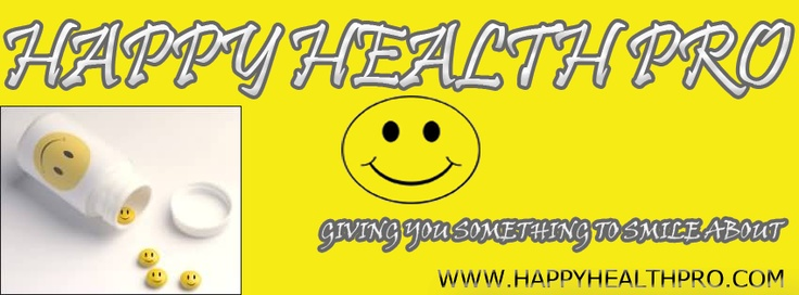 Happy Health Pro- Your Source Of Daily Laughter #funny_pictures #funny_videos_online #share_funny_pictures