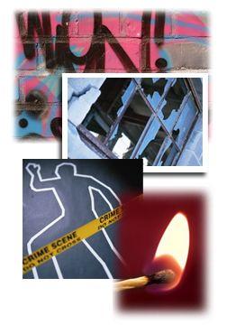 La violence en milieu de travail - Sensibilisation - La violence en milieu de travail est une grave question qui, d'une part, touche tous les secteurs d'activités et tous les types d'emplois, et qui, d'autre part, se répercute sur la santé et la sécurité de tous les employeurs et de tous les employés. Ce cours est offert à titre GRATUIT par le CCHST en vue de permettre une plus grande sensibilisation à ce problème important.