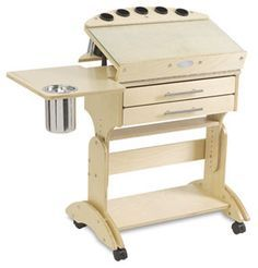 Craftech Ultra Series Painting Taboret - Reviews & Prices