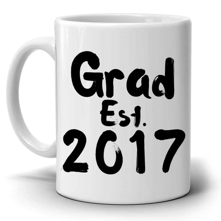 Best 25 student gifts ideas on pinterest student gifts - Graduation gift for interior design student ...