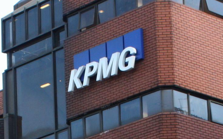 Can KPMG SA Recover Its Brand Reputation? #sabusinessindex #findinfo  #kpmg #brand #brandreputation #brandmanagement http://www.sabusinessindex.co.za/can-kpmg-sa-recover-its-brand-reputation/