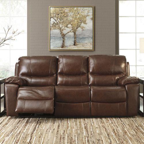 The 25 Best Reclining Sofa Ideas On Pinterest Leather Reclining Sofa Power Recliners And