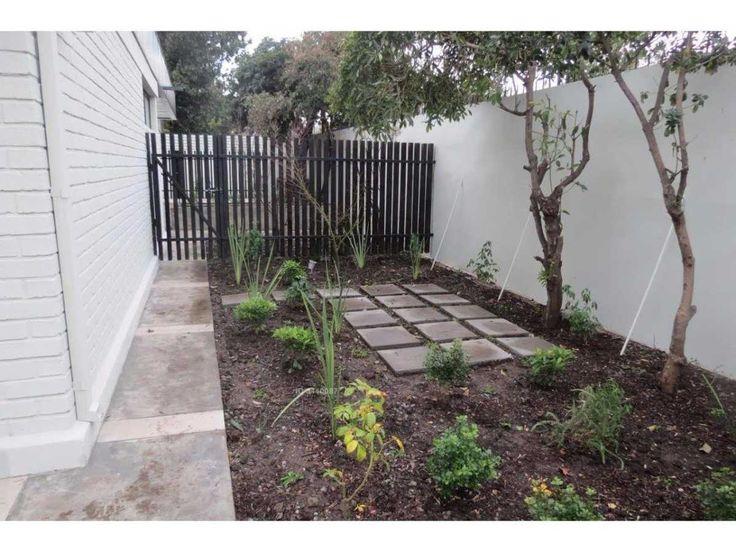 Casa en Arriendo en Vitacura, Av Américo Vespucio, Francisco de Aguirre - 3440087