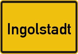 Auto Ankauf Ingolstadt