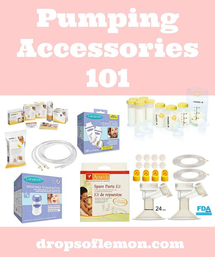 45 Best Pumping Breastmilk Images On Pinterest  Breast -6186