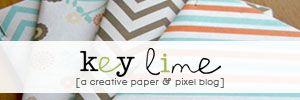 Key Lime Digital Designs