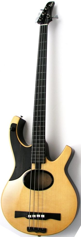 521 best images about bass guitars on pinterest. Black Bedroom Furniture Sets. Home Design Ideas