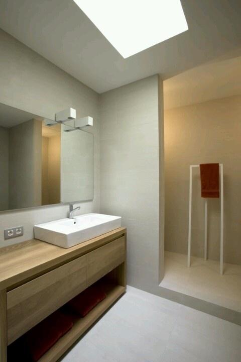 35 besten Bad  Inspirationen Bilder auf Pinterest Badezimmer - moderne doppelbett ideen 36 designer betten markanten namen