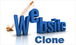 #googleclone by NCrypted Websites is  a  #searchengine with the customize facility.