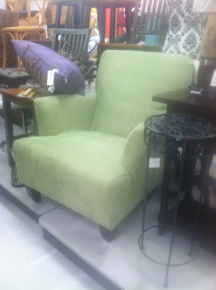 Tj Maxx Furniture For The Home Pinterest Tj Maxx And
