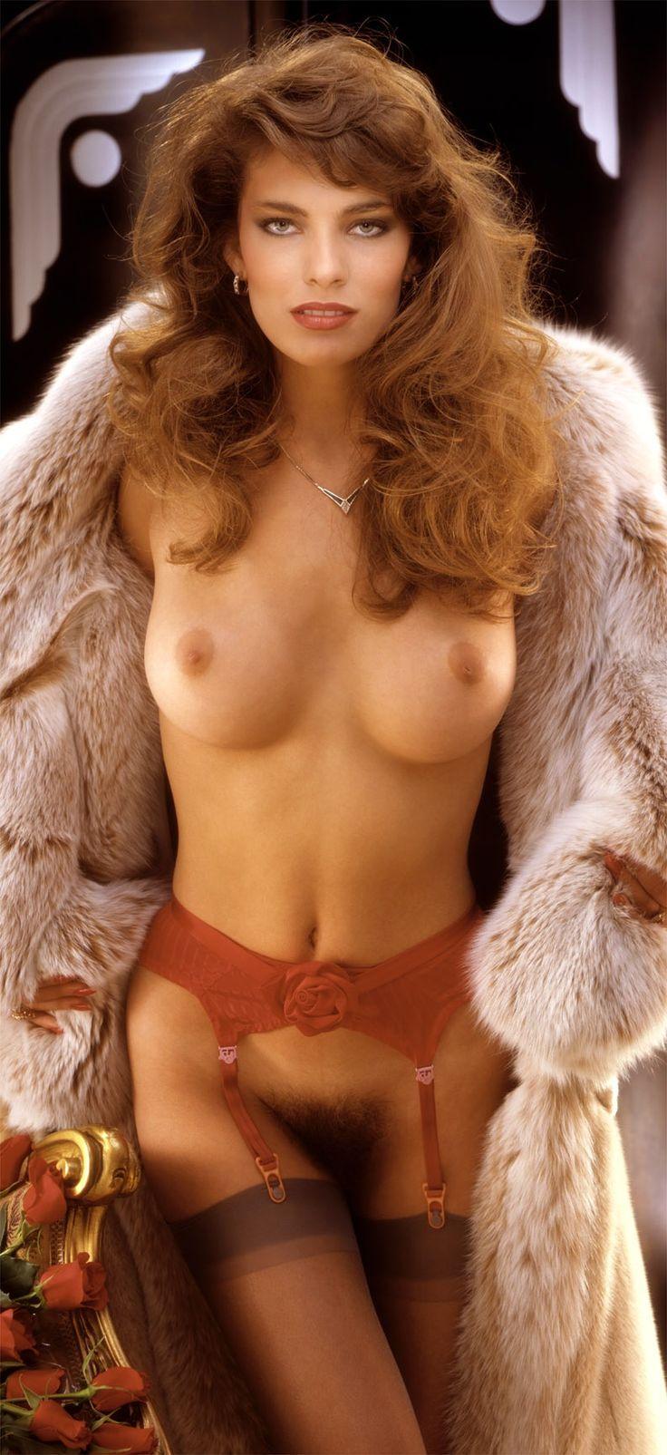 122 best playboy centerfold 1980-1989 images on pinterest | playboy