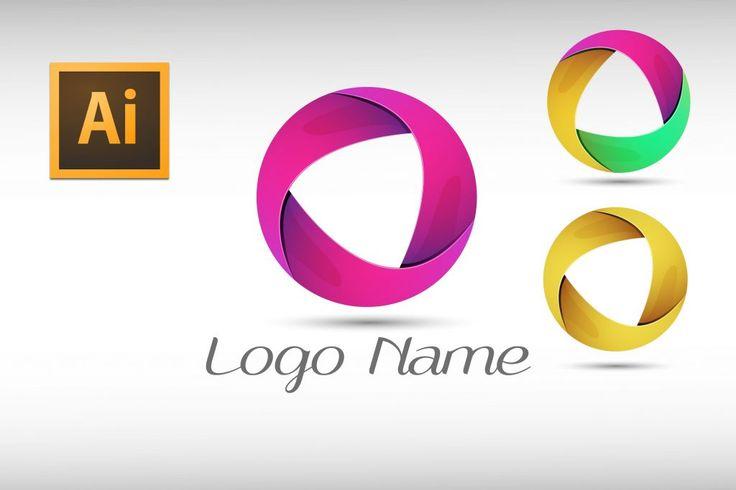 Professional Logo Design in Adobe Illustrator Video Course