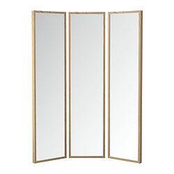 Specchi | Camera da letto - IKEA