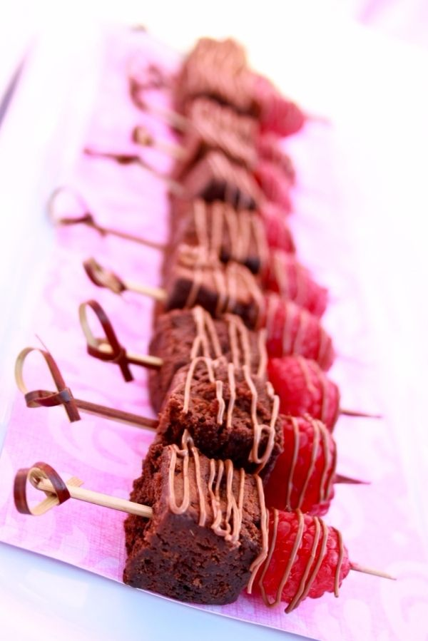 36 Tiny #Toothpick Appetizers  That'll Fit Any #Occasion  ...
