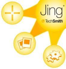 ABC o Jing
